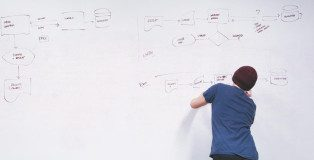 Unser Artikel zum Thema Personalwesen und Management