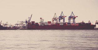 Hilfe für die Bachelorarbeit im Bereich Logistik