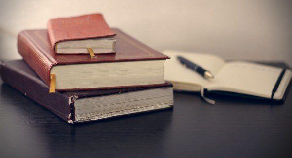 Bachelorarbeit: Lohnt sich ein professionelles Lektorat?
