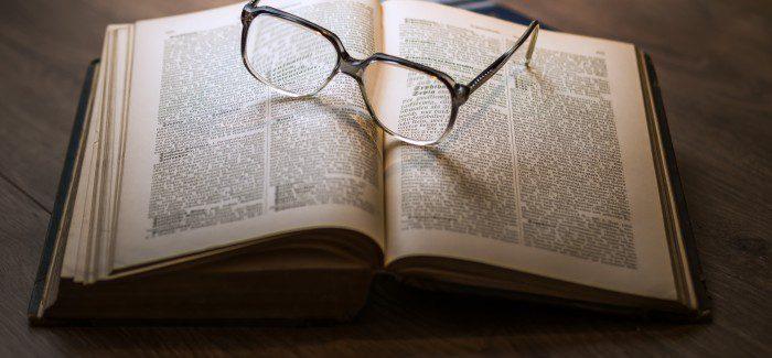 Richtig zitieren in der Bachelorarbeit & Plagiate