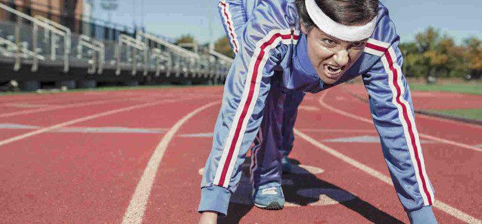 Bachelorarbeit – wie fange ich an?