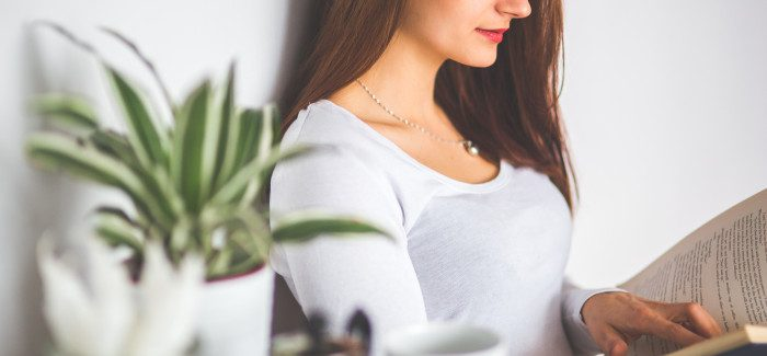 Die Bachelorarbeit – Richtiges Lesen als Schlüssel zum Erfolg