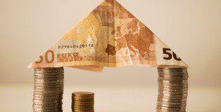 BAchelorarbeit_steuern_sparen