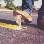 Die typischen Fehler bei der Bachelorarbeit – Und wie du sie vermeidest Teil I