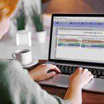 Tipps & Tricks für die Plagiatsprüfung der Bachelorarbeit